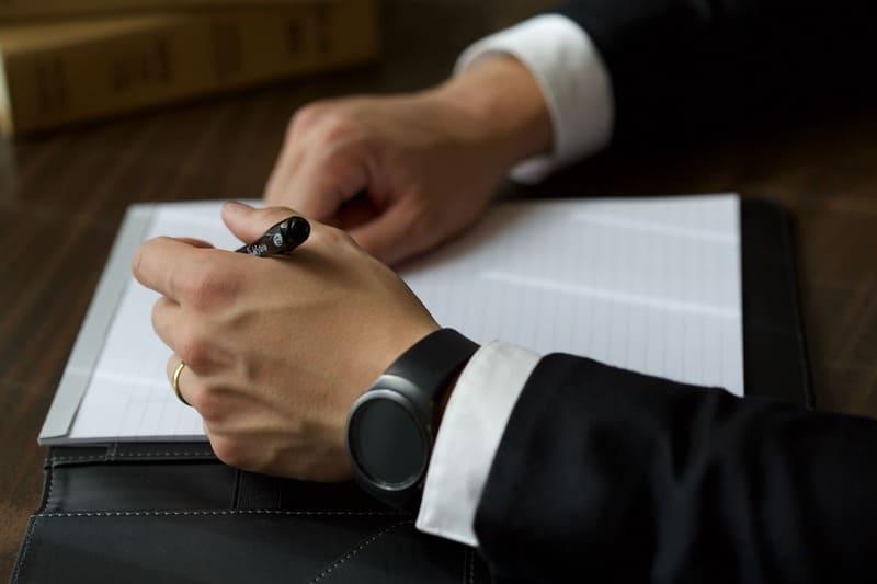 Vous cherchez les services d'un avocat fiscal en île de France ?
