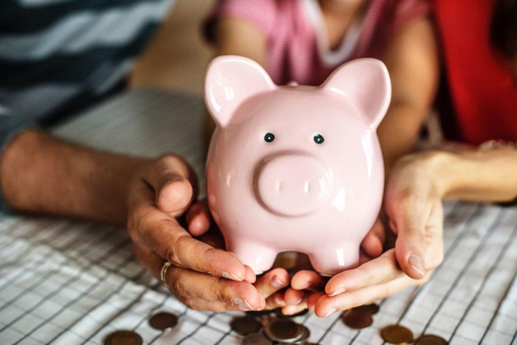 Le rachat de crédit pour résoudre l'endettement