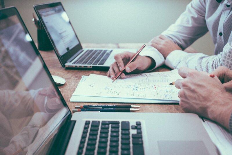 Un expert-comptable à Besançon au service des entrepreneurs